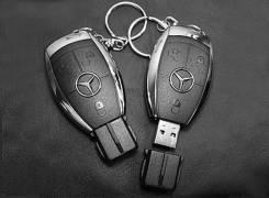 USB-Флешки. 16 Гб, интерфейс usb 2.0