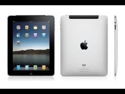 Apple iPad 2 Wi-Fi 64Gb. Под заказ