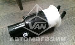 Фильтр топливный, сепаратор. Honda HR-V, GH3, GH4, GH1, GH2 Двигатели: D16W1, D16W2, D16W5