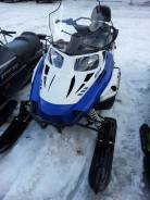 Arctic Cat Bearcat 2000 XT. исправен, есть птс, без пробега