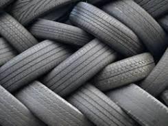 Bridgestone B330. Всесезонные, износ: 50%, 1 шт