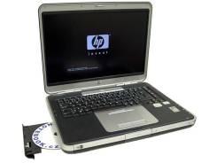 """HP. 15"""", 2,8ГГц, ОЗУ 1024 Мб, WiFi, Bluetooth"""