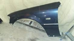 Крыло. Honda 3.5RL Honda Legend, GF-KA9, LA-KA9, ABA-KA9, GH-KA9 Двигатели: C35A2, C35A3, C35A5, C35A4