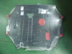 Защита двигателя. Lifan Cebrium