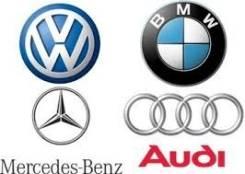 Вскрыть Авто AUDI BMW WV .24 часа