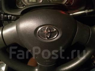 Подушка безопасности. Toyota Corolla Fielder, NZE141G, ZRE144G, NZE144G, ZRE142G
