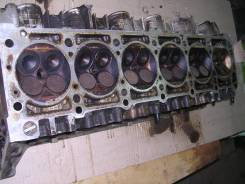 Головка блока цилиндров. Mercedes-Benz E-Class, W124 Двигатель 104