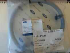 1792362 Ford шланг вентиляционный экрана навигационной системы
