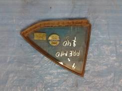 Форточка двери. Toyota Premio, AZT240