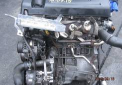 Продажа двигатель на Toyota Avensis AZT255 1AZ-FSE