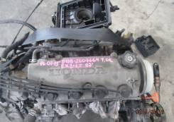 Продажа двигатель на Honda Civic EK2 D13B