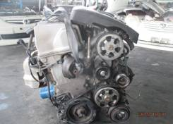 Продажа двигатель на Honda Odyssey RB1 K24A
