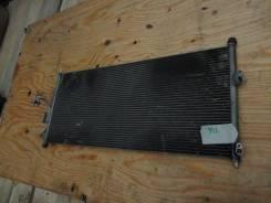 Радиатор кондиционера Nissan AD, AD Van, Wingroad