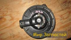 Мотор печки Toyota IPSUM, NOAH, VOXY, PICNIC, AVENSIS VERSO