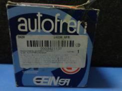 Ремкомплект суппорта. Citroen AX Citroen Saxo, S0