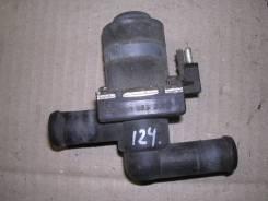Регулятор отопителя. Mercedes-Benz E-Class, W124 Двигатели: 102, 103, 111, 104, 119