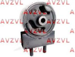 Подушка двигателя TNC 11710-62G10 AWSSU1013