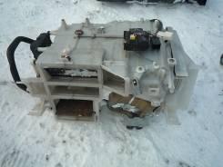 Печка. Mitsubishi Delica Space Gear Двигатель 4D56