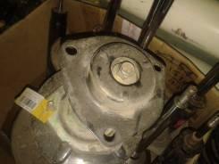 Ремкомплект опоры амортизатора. Nissan