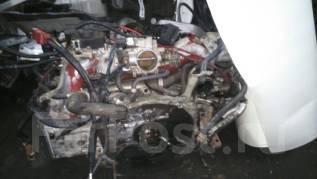 Заслонка дроссельная. Subaru Impreza Subaru Forester Subaru Exiga Двигатели: EJ205, EJ207