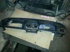 Панель приборов. Subaru Forester, SF9, SF5 Subaru Impreza WRX STI, GC8 Subaru Impreza, GF6, GF5, GF8, GC8, GC2, GC1, GF2, GF1 Двигатели: EJ205, EJ202...