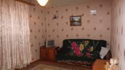 2-комнатная, улица Ленинская 40. центр ружино, частное лицо, 43 кв.м. Интерьер