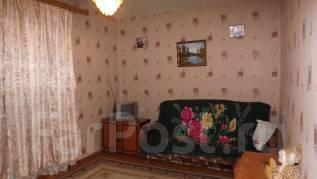 2-комнатная, улица Ленинская 40. Ружино ЛВС, частное лицо, 43 кв.м. Интерьер
