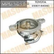 Насос ручной подкачки. Toyota Carina, CT195, CT190 Toyota Carina E, CT190 Toyota Corona, CT190, CT195 Toyota Caldina, CT196, CT198, CT190 Двигатель 2C