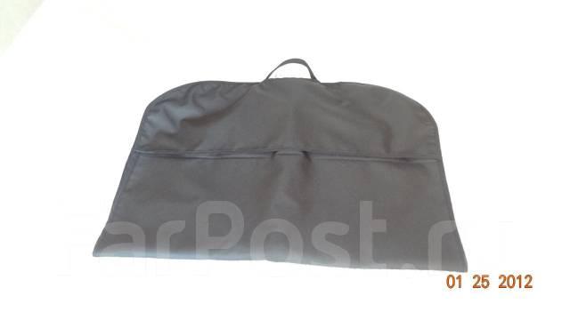 Сумка-чехол для перевозки одежды (портплед) - Аксессуары и бижутерия ... 5aa29ca2750
