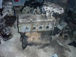 Рено логан 1,4 , двигатель на з/ч
