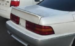 Спойлер. Toyota Celsior, UCF11, UCF10