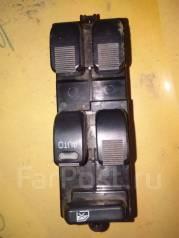 Блок управления стеклоподъемниками. Daihatsu Terios Kid, J131G, 111G
