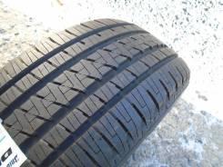 Bridgestone Dueler H/L Alenza. Всесезонные, без износа, 4 шт. Под заказ
