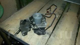Блок abs. Toyota RAV4, ACA30, ACA31, ACA31W, ACA36W, ACA38L, ALA30, ASA33, ASA38, GSA33, GSA38, QEA38, ZSA30, ZSA35 Двигатели: 1AZFE, 2ADFTV, 2ARFE, 2...