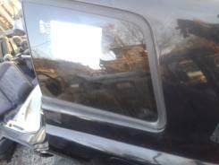 Стекло заднее. Toyota Kluger V, MCU20W Двигатель 1MZFE