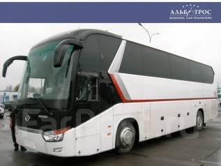 Альбатрос, служба заказа трансферов, междугородних такси и аренды авто