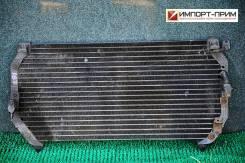 Радиатор кондиционера Toyota CALDINA