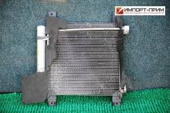 Радиатор кондиционера Subaru R2