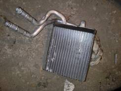 Радиатор отопителя. Mazda Bongo, SK82T, SK82L Nissan Vanette, SK82MN Двигатель F8