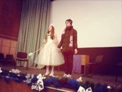 Актёрское мастерство для детей в Центре! Старт 3 декабря! Скидки!