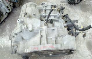 Автоматическая коробка переключения передач. Toyota Mark II Wagon Qualis, MCV20 Toyota Windom, MCV20 Двигатель 1MZFE