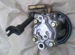 Гидроусилитель руля. Nissan Teana, PJ31, J31 Двигатели: VQ35DE, VQ23DE