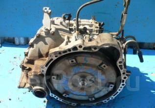 Автоматическая коробка переключения передач. Toyota Harrier, MCU10, MCU10W Двигатель 1MZFE