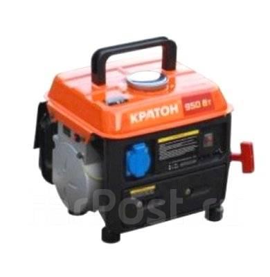 Бензиновый генератор до 10 квт чем отличаются сварочные аппараты полуавтоматы