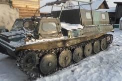 ГАЗ 71. Спец техника, 95 куб. см.