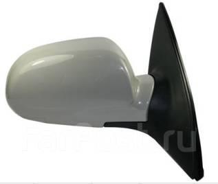 Зеркало заднего вида боковое. Daewoo Nubira Daewoo Lacetti, KLAN Двигатели: A15DMS, F14D3, F16D3, T18SED, U20SED, Z20DM