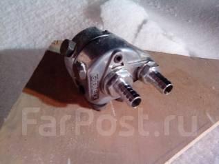Вынос маслофильтра/масляного радиатора GREX