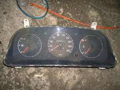 Панель приборов. Toyota Corolla, EE107, EE105, EE103, EE101, CE109, CE107, CE105, AE100, AE104, AE109, CE102, EE108, CE100, EE106, EE104, EE102, EE100...