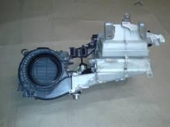 Корпус отопителя. Toyota Verossa, JZX110 Toyota Mark II, JZX115, JZX110 Toyota Mark II Wagon Blit, JZX115, JZX110 Двигатели: 1JZFSE, 1JZGTE, 1JZGE