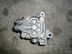 Гидроусилитель руля. Honda Odyssey, RA2, RA3, RA4, RA6, RA7, RA1 Двигатели: F23A, F22B, F23A F22B